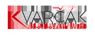 Logo Kvarčák sro.